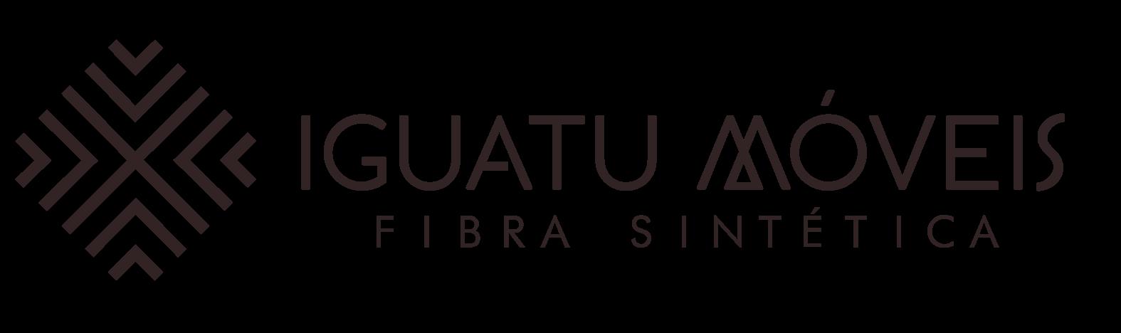 Iguatu