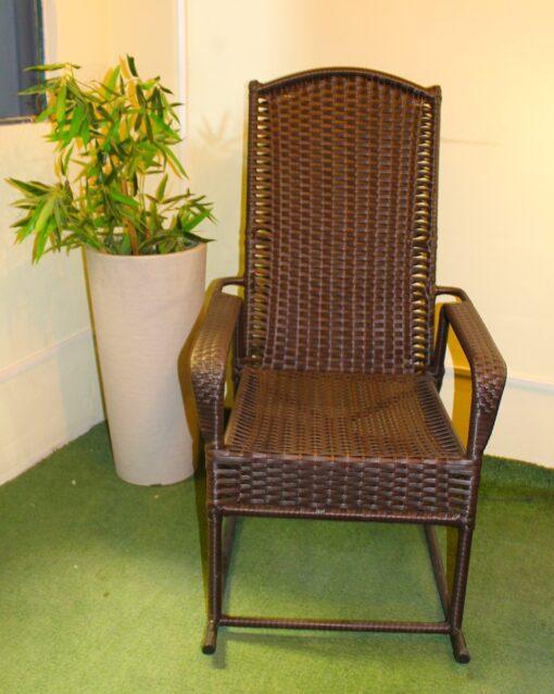Cadeira do Papai